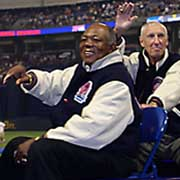 tony oliva and twig